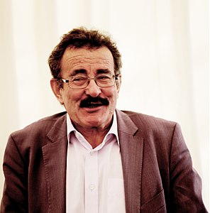 Best quotes by Robert Winston
