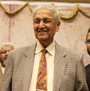 Best quotes by Abdul Qadeer Khan