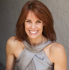 Best quotes by Alexandra Paul
