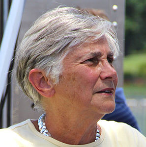 Best quotes by Diane Ravitch
