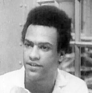 Best quotes by Huey Newton