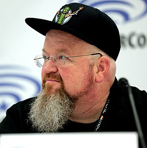 Best quotes by Kevin Hearne