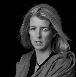 Best quotes by Rory Kennedy
