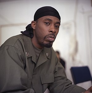Best quotes by Gza