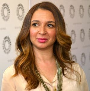 Best quotes by Maya Rudolph