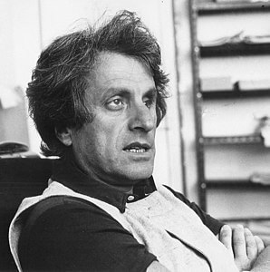 Best quotes by Iannis Xenakis