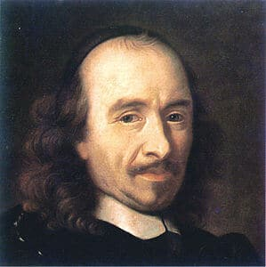Best quotes by Pierre Corneille