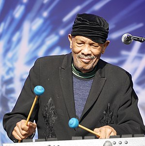 Best quotes by Roy Ayers