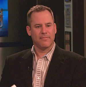 Best quotes by Vince Flynn