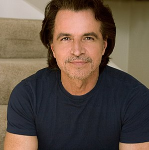 Best quotes by Yanni