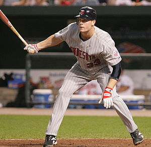 Best quotes by Justin Morneau