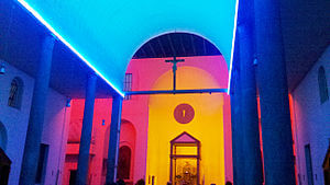 Best quotes by Dan Flavin