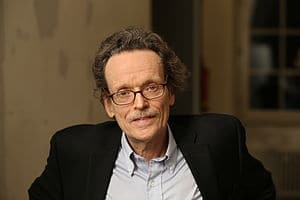 Best quotes by Thomas Pogge