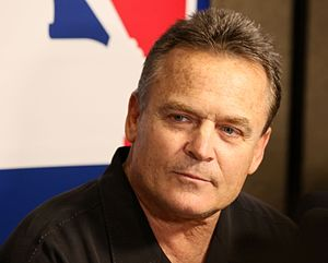 Best quotes by John Gibbons