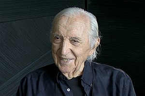 Best quotes by Pierre Soulages