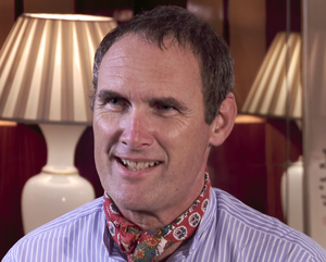 Best quotes by A. A. Gill