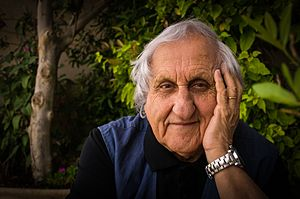 Best quotes by A. B. Yehoshua