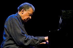 Best quotes by Abdullah Ibrahim