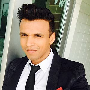 Best quotes by Abhijeet Sawant
