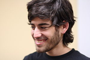 Best quotes by Aaron Swartz