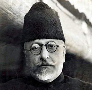 Best quotes by Abul Kalam Azad