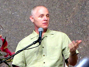 Best quotes by Adyashanti