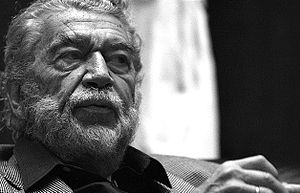 Best quotes by Alain Robbe-Grillet