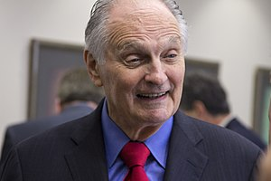 Best quotes by Alan Alda