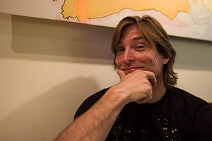 Best quotes by Alex Bogusky