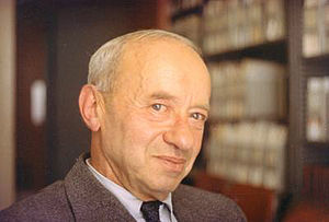 Best quotes by Alfred Tarski