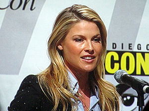Best quotes by Ali Larter