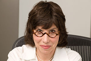 Best quotes by Alison Gopnik