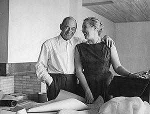Best quotes by Alvar Aalto