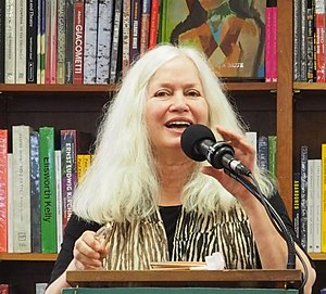 Best quotes by Amy Hempel