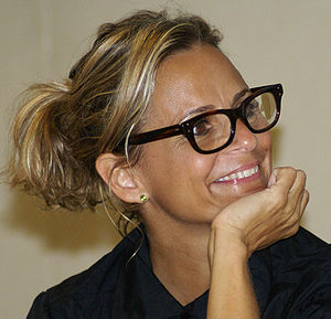 Best quotes by Amy Sedaris