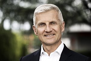 Best quotes by Andrea Illy