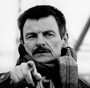 Best quotes by Andrei Tarkovsky