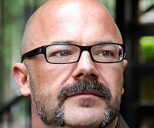 Best quotes by Andrew Sullivan