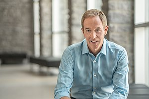 Best quotes by Andy Stanley