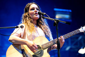 Best quotes by Julia Stone