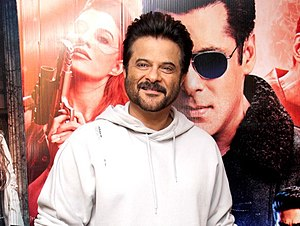 Best quotes by Anil Kapoor