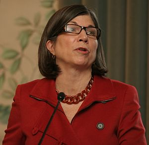 Best quotes by Anna Quindlen