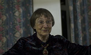 Best quotes by Anne Stevenson