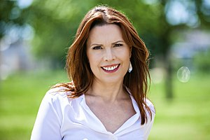 Best quotes by Annie Duke