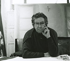 Best quotes by Antoni Tapies