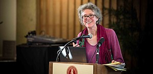Best quotes by Arlie Russell Hochschild