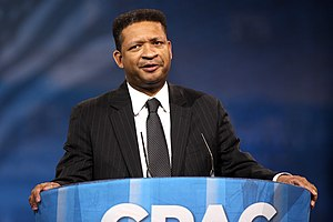 Best quotes by Artur Davis