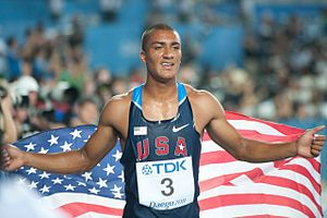 Best quotes by Ashton Eaton