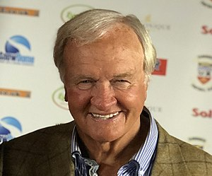 Best quotes by Ron Atkinson