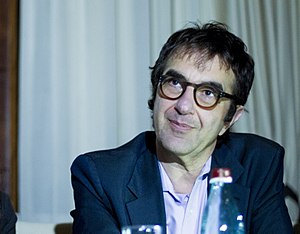 Best quotes by Atom Egoyan